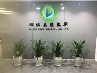 HUBEI AOKS BIO-TECH CO., LTD.