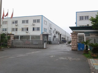 Wenzhou Flowtam Light Industry Machinery Co., Ltd.