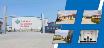 Hebei Annuo Automation Technology Co., Ltd.