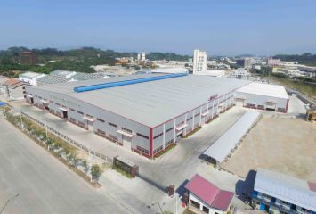 Xiamen Xinhonghua Technology Co., Ltd.