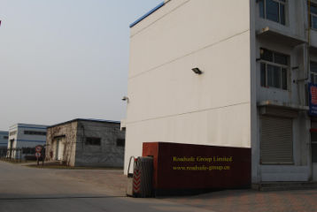 Beijing Roadsafe Technology Co., Ltd.