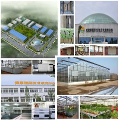 Chengdu Newsun Crop Science Co., Ltd.