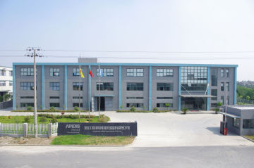 Zhejiang APEKS Electric Co., Ltd.