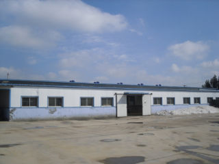 Hejian BH Glass Products Co., Ltd.