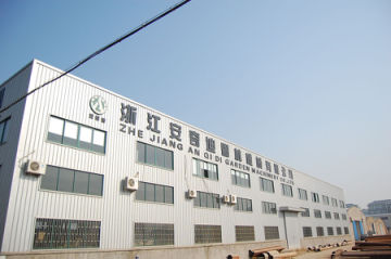 Zhejiang Anqidi Power Machinery Co., Ltd.