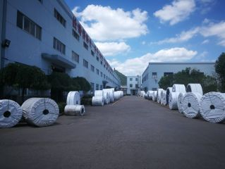 NINGBO HIPOWER TRANSMISSION CO., LTD.