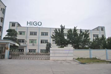 Quanzhou Higo Industries Co., Ltd.