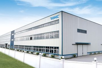 Guangzhou RONC Electronic Technology Co., Ltd.