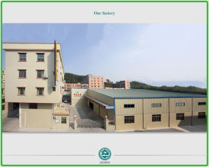 Dongguan Jinming Hardware Co., Ltd.