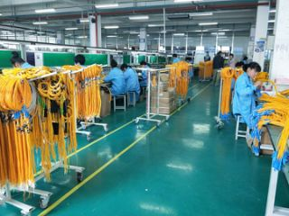 Qingdao Sunet Technologies Co., Ltd.