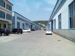 Qingdao Huixiangyuan Industry & Trade Co., Ltd.