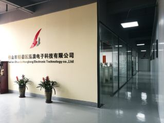 Foshan Shunde Honglang Electronic Technology Co., Ltd.