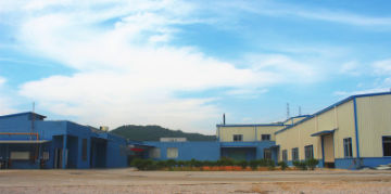 Quanzhou Xinhong Eco-Friendly Material Co., Ltd.