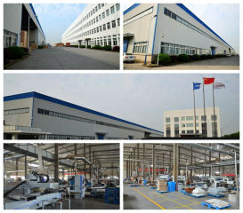 Hangzhou Aisen Furniture Co., Ltd.