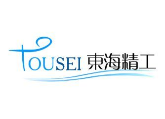 Shenzhen Tousei Technology Co., Ltd.