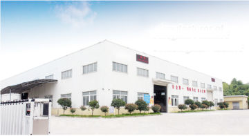 Zhejiang Camp-Shinning New Material Co., Ltd.