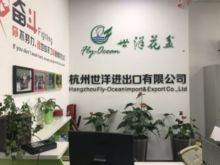 Hangzhou Fly-Ocean Import & Export Co., Ltd.