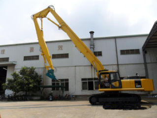 Kangtec Construction Equipment Co., Ltd.