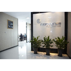Wenzhou Kangtuo International Trading Co., Ltd.