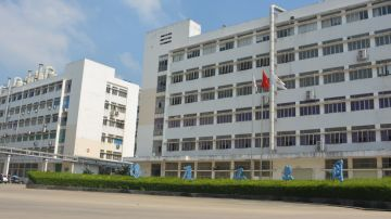 Shenzhen Sunthone Technology Circuit Co., Ltd.