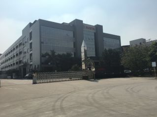 Guangzhou Dongpei Catering Equipment Co., Ltd.