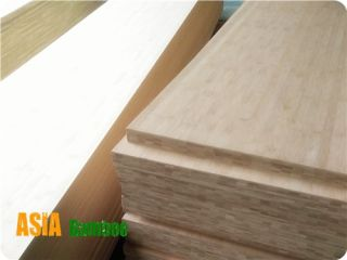 Anji Aixi Bamboo Industry Co., Ltd.