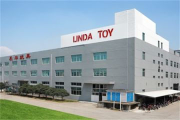 ZHEJIANG MUYI IMP.& EXP.CO., LTD.