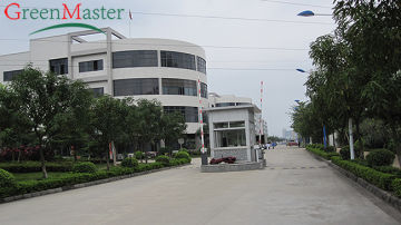 NINGBO KEMAPOWER ELECTRONICS CO., LTD.