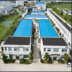 Kunshan SIMA Conveying Equipment Co., Ltd.