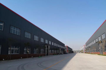 Wenzhou Tops Hardware Co., Ltd.
