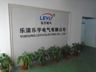 Zhejiang Leyu Electric Co., Ltd.