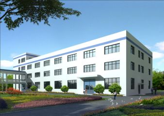 Shenzhen YHS Plastic Technology Co., Ltd.
