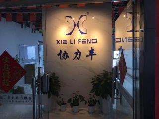 Shenzhen Xielifeng Technology Co., Ltd.