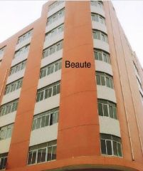 FOSHAN BEAUTE FURNITURE CO., LTD.