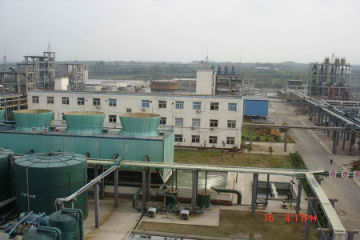 HENAN BRIGHT COMMERCIAL CO., LTD.