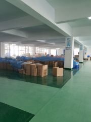 Hubei Juya Protective Products Co., Ltd.