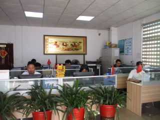 Dongguan Ridong Intelligent Equipment Co., Ltd.