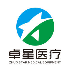 Henan Province PUTIAN Medical Devices Co., Ltd.
