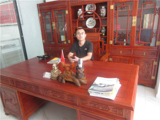 Hebei Shengzhejiye International Trade Co., Ltd.