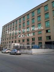 Taizhou Lisi Plastic Houseware Co., Ltd.