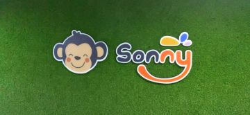 NANJING SONNY IMP. & EXP. CO., LTD.