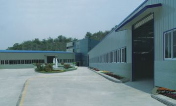 Qingdao Hua Yushun Commercial Co., Ltd.