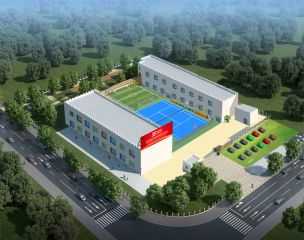 Dongguan SIBOASI Sports Goods Technology Co., Ltd.