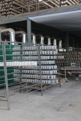 Boshan District Guorui Protective Equipment Factory
