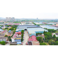 Zhangjiagang Jun Xiong Metal Products Co., Ltd.