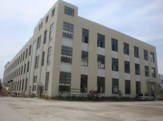 Nanchang Panche Technology Co., Ltd.