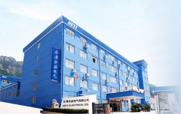 Yueqing Heyi Electrical Co., Ltd.
