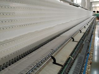 Ningbo DH Textile Industry&Trade Co., Ltd.