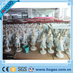 Hogao Arts and Crafts Co., Ltd.