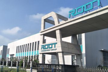 Shanghai Root Mechanical And Electrical Equipment Co., Ltd.